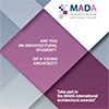 MADA - Mosbuild Architecture And Design Awards